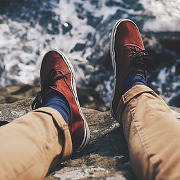 30% Rabatt bei ara Shoes