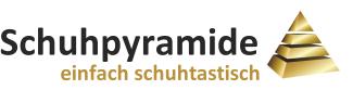 5 Euro Rabatt bei Schuhpyramide