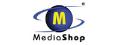 5 Euro Gutschein von MediaShop