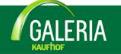 25% Rabatt bei Galeria Kaufhof
