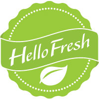 30 Euro sparen mit HelloFresh