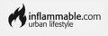 inflammable.com Logo