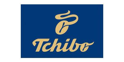 1ae0e8588e Tchibo Gutscheine, Rabatte und Schnäppchen - Sparbon.de